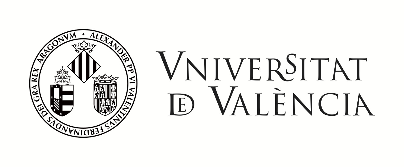 universidad-valencia-logotipo